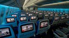 Delta upgrades SkyMiles program, tests basic economy for frequent flyers