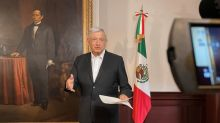 COVID-19 vaccine diplomacy: Mexico courts allies across ideological spectrum