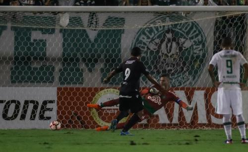 Previa Zulia Vs Lanús - Pronóstico de apuestas Copa Libertadores