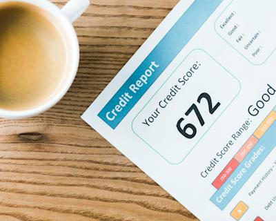 Why your credit score could be higher – or lower – after recent FICO changes