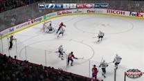 Lightning at Canadiens / Game Highlights
