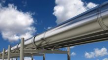 Oil & Gas Production Pipeline MLP Outlook: Prospects Bright