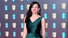 Bafta film awards will be 'different, but still loads of fun' – Jo Hartley