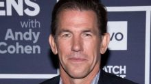 Southern Charm's Thomas Ravenel Is Being Investigated by Police for More Sexual Assault Claims