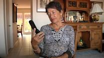 Phone company hangs up on Mill Valley woman