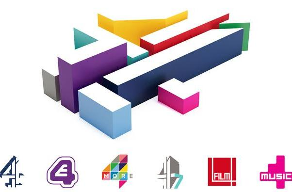 Channel 4 creates its own video game publishing arm
