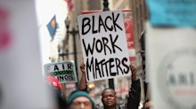 Companies Nod to Racial Injustice in Latest Earnings Calls