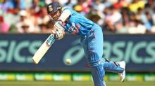 Why Ajinkya Rahane should not be in the ODI setup