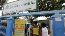 Ministério da Cidadania suspende por mais seis meses atualização de dados do Bolsa Família e do CadÚnico