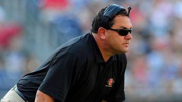 Ex-SDSU head coach returns ... as DL coach