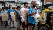 Coronavirus : la pandémie fait exploser les besoins humanitaires dans le monde