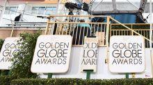 Las 20 curiosidades de los Globos de Oro que seguro que nadie te había contado