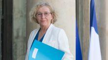 Le cabinet de Muriel Pénicaud, l'ancienne ministre du Travail, se lance dans le conseil aux entreprises
