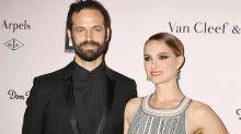 Natalie Portman enceinte de son troisième enfant? Les fans en sont convaincus