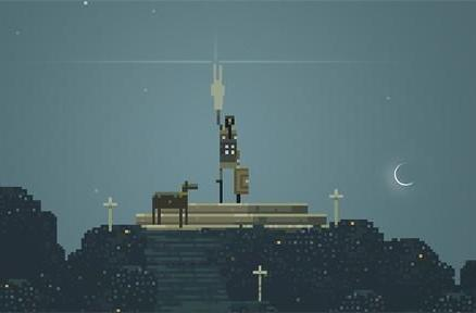 Canadian Indie Bundle on Steam: Superbrothers, Shanks and more