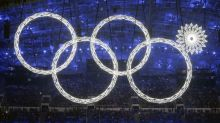 New report: More than 1,000 Russian athletes involved in doping