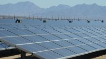 First Solar to Jointly Develop a Green Project With APS