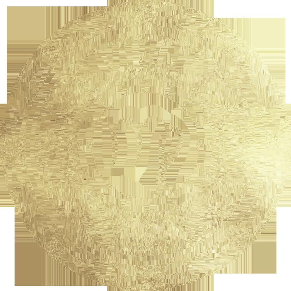 Virgo Daily Horoscope – December 1 2020