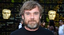 Ricky Schroder apologizes to Costco employee who enforced mask mandate