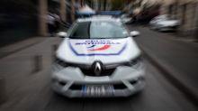 Nîmes : un automobiliste fonce sur des gens et fait deux blessés