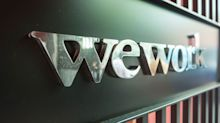 "Key thing for WeWork IPO ""give us a valuation that's reasonable"": Kathleen Smith"