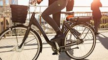 8 sale buys perfect for cycling enthusiasts and novices