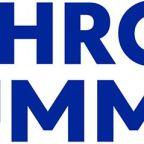 Northrop Grumman to Participate in Jefferies Industrials Conference