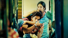 'Dhadak' Is Not a Typical Bollywood Saga: Janhvi Kapoor