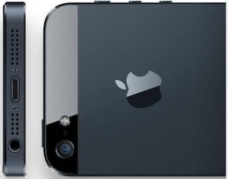 Apple hit with new patent lawsuit, this one for call forwarding
