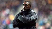 Punish players who cover their mouths to talk to opponents – Clarence Seedorf