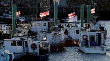 Inside Canada's decades-long lobster feud