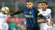 Sampdoria Genua vs. Inter Mailand im LIVE-STREAM bei DAZN: Aufstellung, LIVE-TICKER und Co.