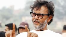 "One-on-one with Rakeysh Omprakash Mehra :""I am disturbed by the fact there are still no proper toilets for women in Mumbai"""