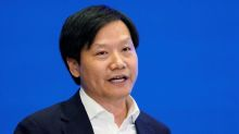 Smartphone maker Xiaomi sees Q1 coronavirus hit, recovery after