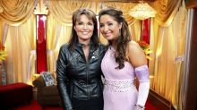Sarah Palin makes a cameo in 'Teen Mom OG' as daughter Bristol joins the show — and fans are already unimpressed