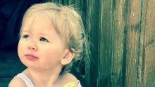 La triste historia de Ivy Angerman, la niña que no puede bañarse, llorar, ni sudar