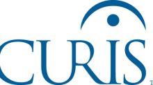 /U P D A T E D -- Curis, Inc./
