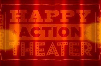 Double Fine Happy Action Theater pulls back the curtain Feb. 1