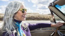 Women over 50 reveal the list of things you should do before hitting the milestone birthday