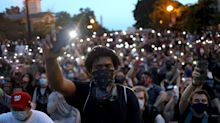 Songs That Reflected the Civil Unrest Then and Now
