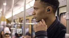 AirPods don't go far enough: The effort to reinvent headphones for 'hearables' era
