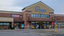 Kroger schedules Cincinnati store openings, re-openings