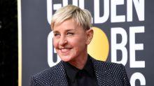 Ellen DeGeneres to Address Toxic Workplace Rumors When Her Show Returns