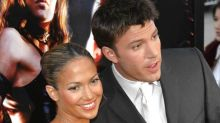 Así se fraguó la supuesta reconciliación de Jennifer López y Ben Affleck