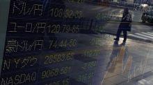 Forex: Yuan in ribasso, yen in rialzo su timori coronavirus Cina