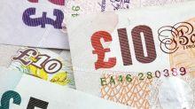 GBP/USD Price Forecast – British pound gaps higher to kick off week