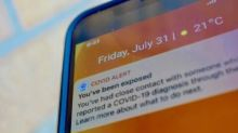 Misconceptions persist about effectiveness and privacy of Canada's COVID Alert app