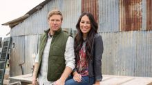'Fixer Upper': Is This The Best Home Show, And The Best Marriage, On TV?