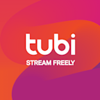 Tubi Names Longtime Fox Executive Carolyn Forrest General Counsel