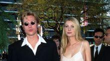 So sah die Oscar-Mode im Jahr 1996 aus